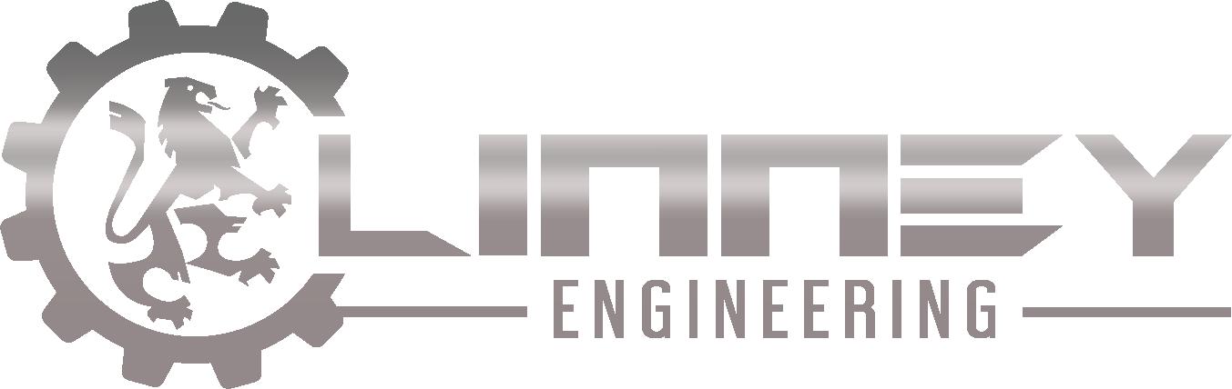 Linney Engineering
