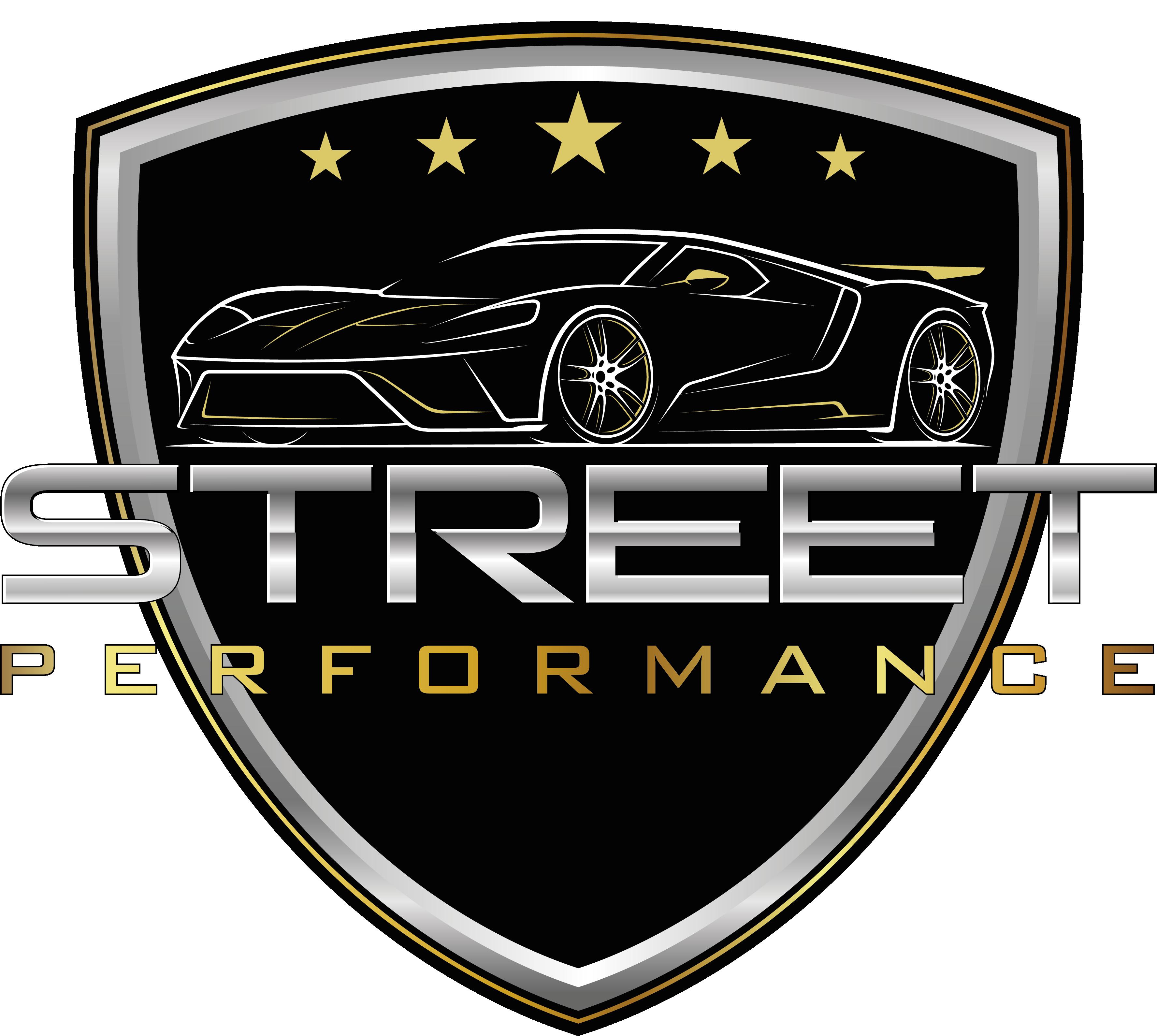 Real Street Performance